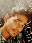 Saddam, 18  , Hubli