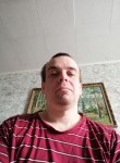 Oleg, 40  , Korolev