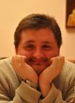Игорь, 32, Kiev