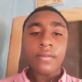 Hernry, 19  , Belize City