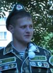 Roman, 30, Minsk