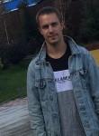 Demid Zalupko, 39  , Moscow