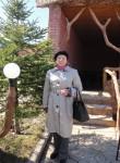 LYuDMILA, 59  , Novaya Balakhna