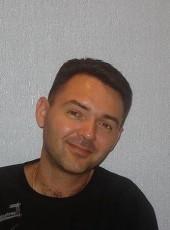 zhenya Evgeniy, 44, Russia, Sevastopol