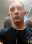 Vladislav, 36, Kazan