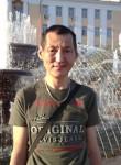 Volodya, 44  , Angarsk