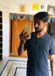 nishant, 24, Gondal