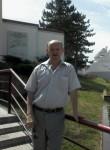 Yuriy, 58, Belorechensk