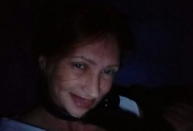rtut, 49 - Just Me