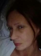 rtut, 48, Russia, Krasnoyarsk