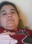 VANESSA ALEXANDR, 39  , Ecatepec