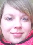 Svetlana, 27  , Puchezh