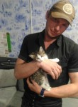 Dmitriy, 29  , Shenkursk