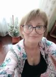 Lyudmila, 49, Ramenskoye