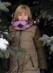 Viktoriya, 55, Volgograd