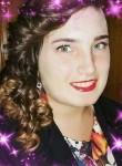 Desiree Agata, 20  , Licata