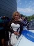Larisa, 56  , Kemerovo
