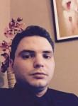 Dan, 34  , Bacau
