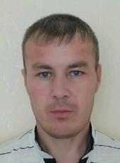 Aleksey , 38, Russia, Cheboksary