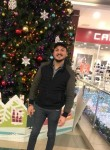 саиф, 29  , Saratov