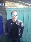 Igor, 37  , Kuytun