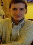 Sasha, 32, Staryy Oskol