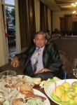 Gennadiy, 68  , Bugulma