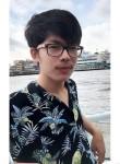 Bamee, 22  , Phra Pradaeng
