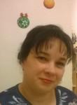irina, 41  , Asha