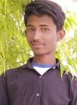 Pawan, 20  , Khachrod
