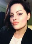 Lana, 33, Kiev