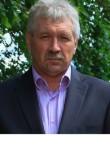 oleg, 61  , Voronezh