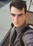 Ty, 26  , Herriman
