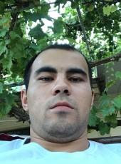 klikka, 29, Uzbekistan, Tashkent