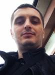 Yuriy, 33, Uzhhorod