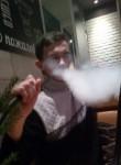stanislav, 19  , Babruysk