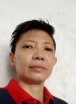 Addie, 35  , Johor Bahru