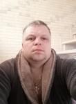 Dmitriy, 37  , Dubna (MO)
