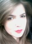 Yuliya, 29, Rostov-na-Donu