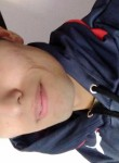 Vinny, 20  , Joinville