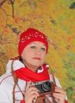 Olga, 42  , Uglich