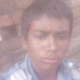 Sahitya, 18  , Parli Vaijnath