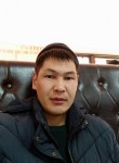 Rolan, 32  , Bishkek