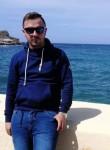 Neil, 18, Mosta