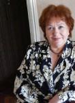 Valentina, 67  , Achinsk