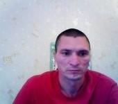 Vladimir, 42, Russia, Kalachinsk