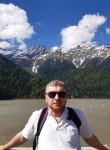 Vladislav, 42, Ufa