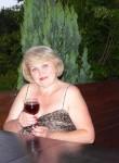 Natalya, 59  , Armavir