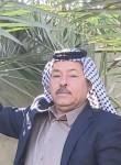 ابواحمد , 26  , An Nasiriyah