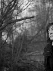 nika, 56, Russia, Moscow